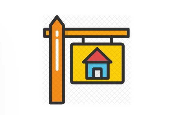 آگهی های خرید و فروش رهن و اجاره خانه مغازه آپارتمان