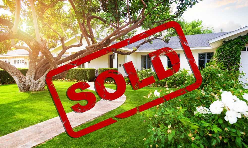 بهترین سایتهای فروش خانه در ایران