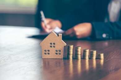 راهنمای خرید خانه ۵۰ متری