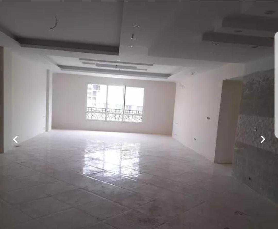 آپارتمان 150 متری باغستان غربی کرج