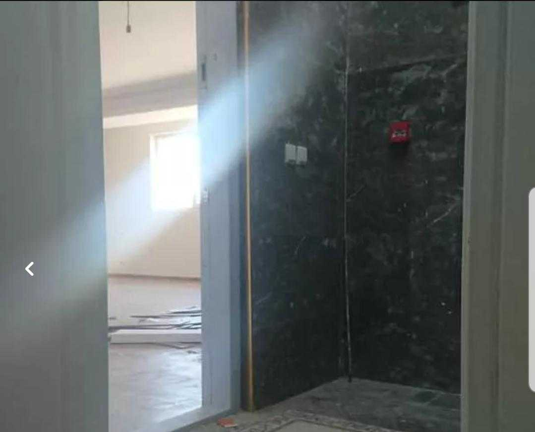 آپارتمان 190 متری خاوران تبریز