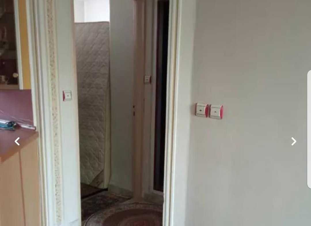 آپارتمان 80 متری اصمعی تبریز